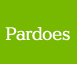 Read Pardoes Reviews