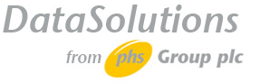 Read PHS DATA SOLUTIONS  Reviews