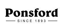 Read Ponsford Reviews