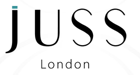 Read JUSS LONDON LTD Reviews
