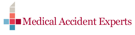 Read Medical Accident Experts Reviews