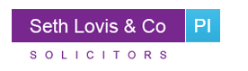 Read Seth Lovis Personal Injury Reviews
