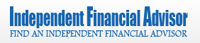 Read Independent Financial Advisor Reviews