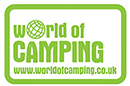Read World of Camping Reviews