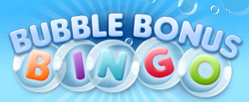 Read Bubble Bonus Bingo Reviews