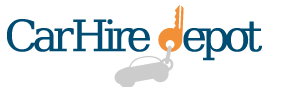Read Car Hire Depot Reviews