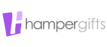 Read Hampergifts.co.uk Ltd Reviews