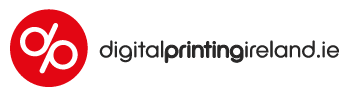 Read DigitalPrintingIreland.ie Reviews