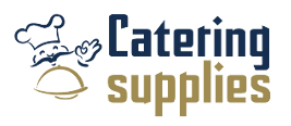 Read Catering Supplies UK Reviews