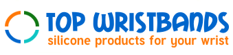 Read Top Wristbands Reviews