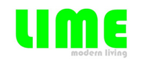 Read Lime Modern Living Reviews