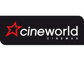 Read Cineworld Cinemas Reviews