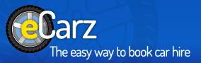 Read E Carz Reviews