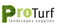 Read Proturf Reviews