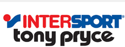 Read Intersport Tony Pryce Reviews
