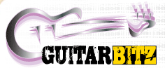 Read Guitarbitz Guitar Shop Reviews