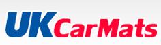 Read UK Car Mats Reviews