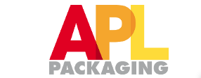 Read APL Packaging Ltd Reviews