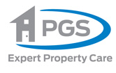 Read PGS Services Reviews