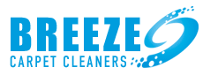 Read Breeze Carpet Cleaners Reviews