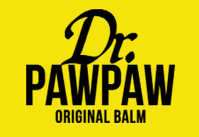 Read Dr.PAWPAW Reviews