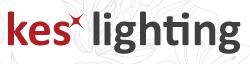 Read KES Lighting Reviews