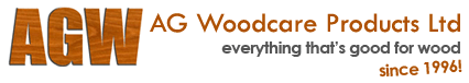 Read AG Woodcare Products Ltd Reviews