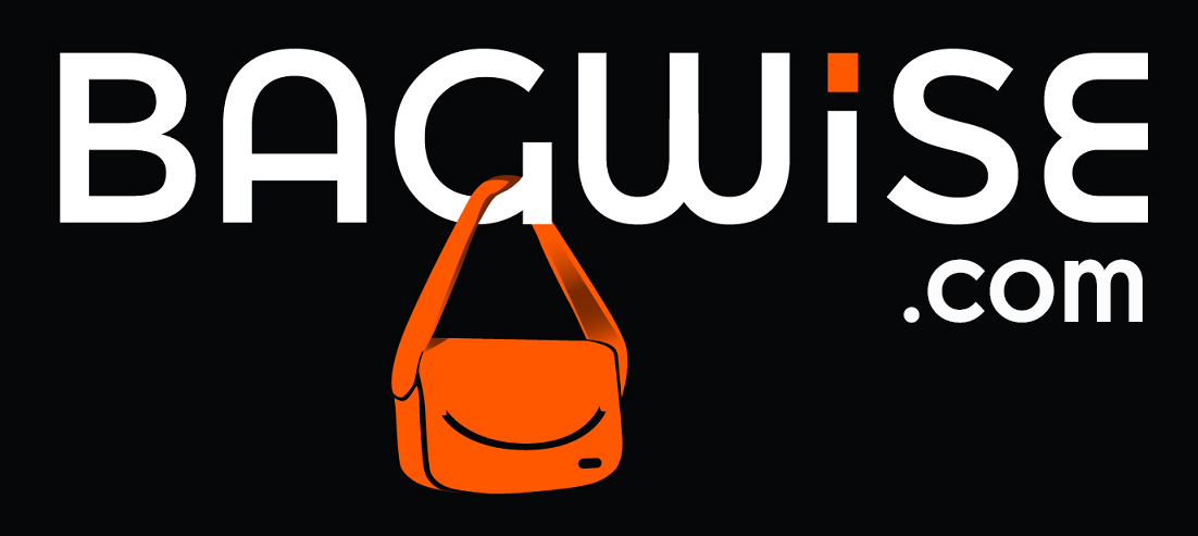 Read BagWise.com Reviews
