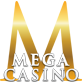 Read Mega Casino Reviews