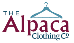 Read The Alpaca Clothing Co Reviews