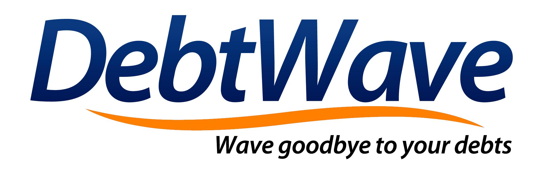 Read Debt Wave UK Reviews