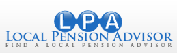 Read Local Pension Advisor Reviews