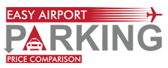 Read Easy Airport Parking Reviews
