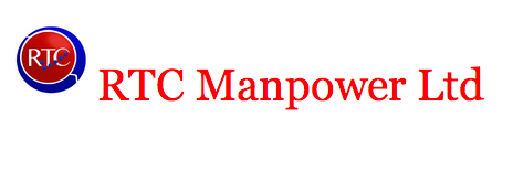 Read Rtc Manpower Reviews