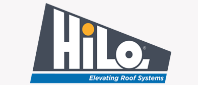 Read HILO Roofs Reviews