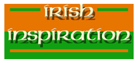 Read Irish Inspiration Reviews