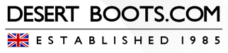 Read DesertBoots.com Reviews