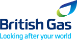 Read British Gas Reviews
