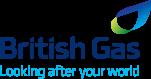 Read British Gas Reviews