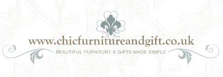 Read Chic Furniture and Gift Reviews