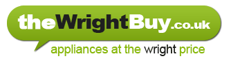Read TheWrightBuy Reviews