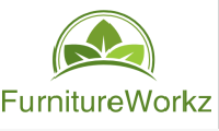 Read FurnitureWorkz Reviews