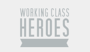 Read Working Class Heroes Reviews