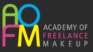 Read Academy Of Freelance Makeup Reviews