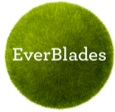 Read Everblades Artificial Grass Northwest Reviews