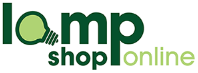 Read LampShopOnline Reviews