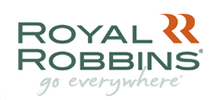 Read Royal Robbins Reviews