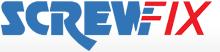 Read Screwfix Reviews