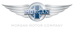 Read Morgan Reviews