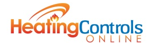 Read Heating Controls Online Reviews